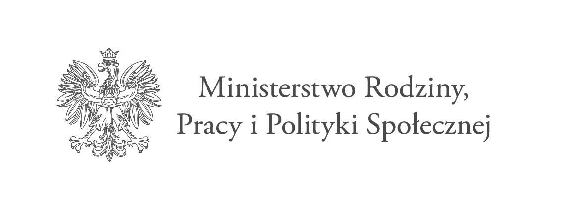 https://pcprbytow.pl/pliki/bytow-pcpr/obrazy/logo%20-%20na%20stronk%C4%99(1).jpg